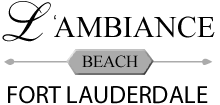 Lambiance Beach Condominiums