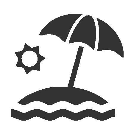 icon-beach